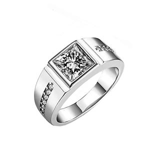wedding rings platinum price