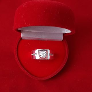 tesco direct wedding rings