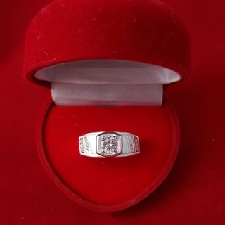 wedding band rings philippines