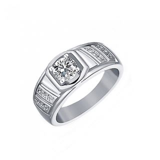wedding rings new design