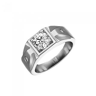 christian wedding rings images