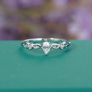 where to buy wedding rings new york