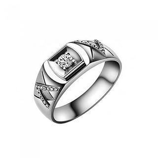 custom made wedding rings south africa