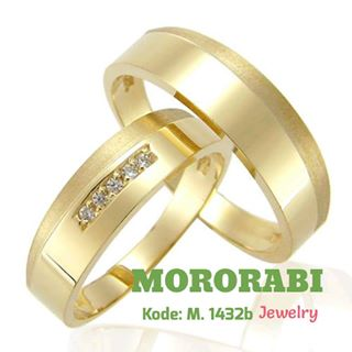 wedding ring affordable philippines