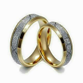 make your own wedding rings ireland