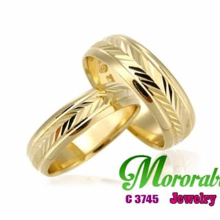 wedding rings clearance uk