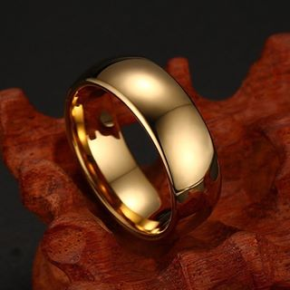 affordable wedding rings cape town