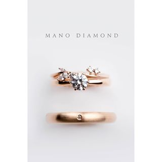 cheap wedding rings in charlotte nc