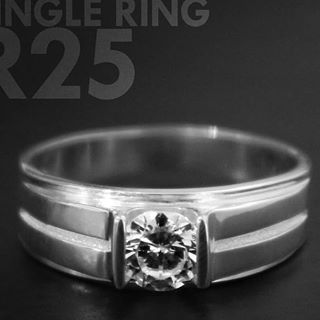 wedding band ring hong kong
