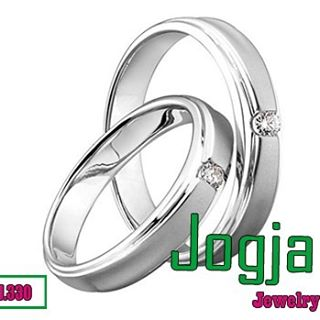 wedding bands.co.za