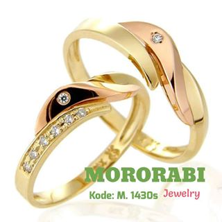 gold wedding rings with names engraved in chennai