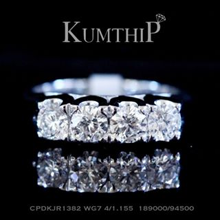 wedding rings zirconia