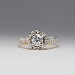 wedding band rings canada