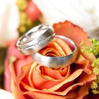 wedding ring set wiki