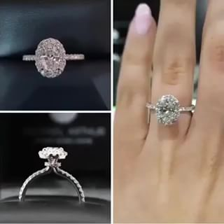 trio wedding ring sets under 300