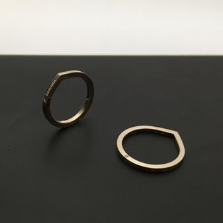 resale of wedding rings