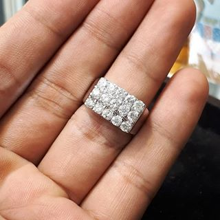 wedding ring malaysia review