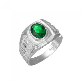 jade band wedding rings