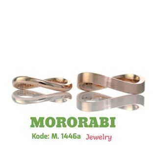 female wedding rings and prices