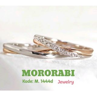 wedding ring sets size 10.5