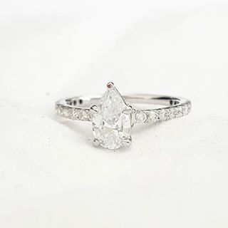 kijiji nb wedding rings