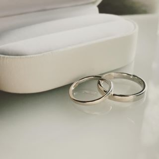 wedding ring sets riddles