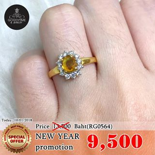 cheap wedding rings in abu dhabi