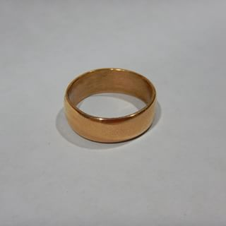 vintage wedding rings nashville