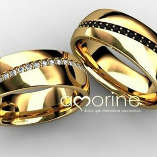 wedding bands for tiffany setting
