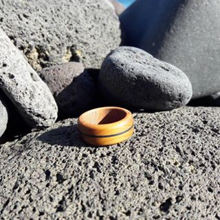 gold wedding rings prices in kenya