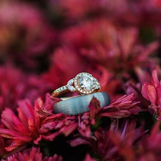 where to buy wedding rings in kuala lumpur