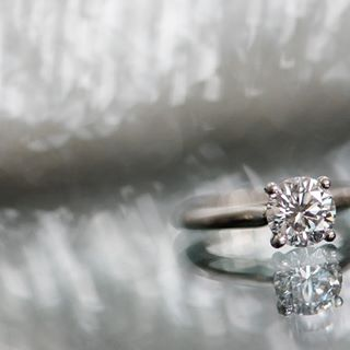 buy wedding rings direct