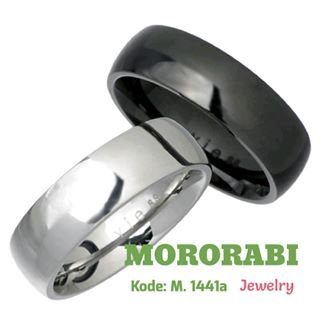 custom wedding rings london