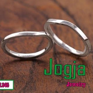 images of wedding rings in nigeria