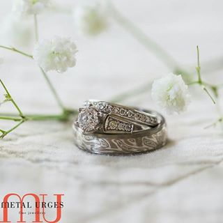 wedding rings clearance sale