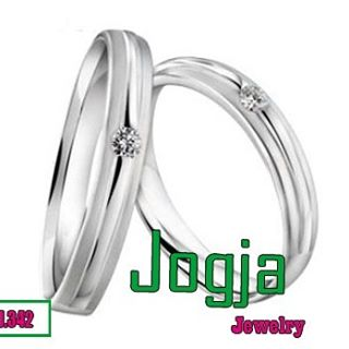 wedding ring for man malaysia
