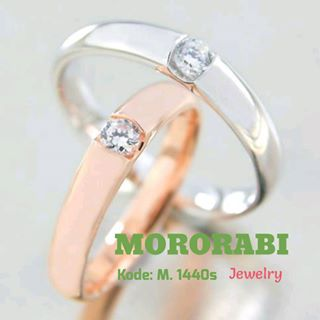 wedding rings for sale in india