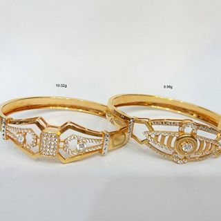 antique wedding rings austin