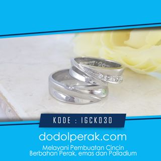 zoughaib diamond wedding rings