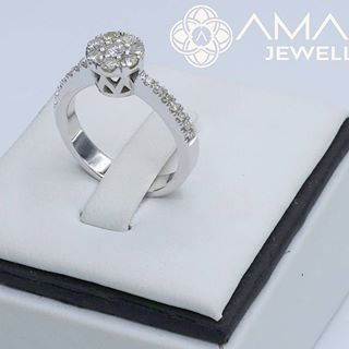 engagement and wedding rings philippines