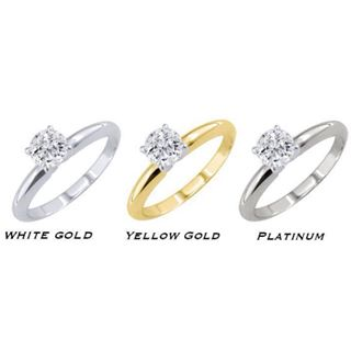 gold wedding rings ebay uk