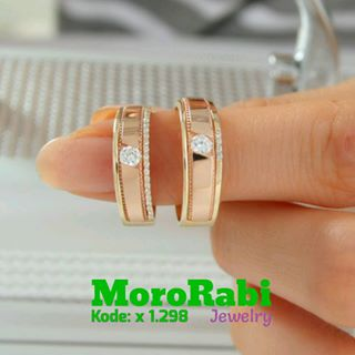 engraved wedding rings online